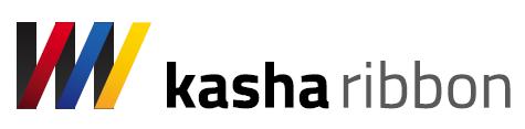Kasha Ribbon